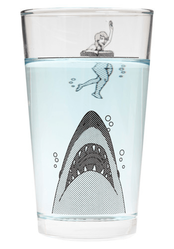 Sip at Your Own Risk Cup