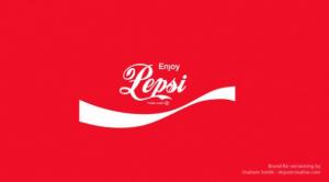あれっ?!って二度見してしまうブランドのロゴ - Brand Reversioning -