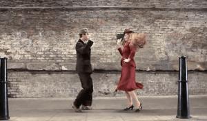ファッションや音楽の100年の歴史をまるごと凝縮 - 100 YEARS / STYLE / EAST LONDON -