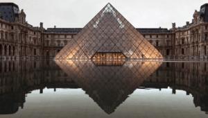 パリが水没した日 - 5:46 am -
