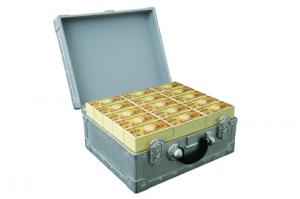 2000円をあっという間に3億円にする方法 - 3okuen -