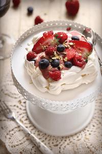 お祝いなどに食べる世界各国のデザートいろいろ - Celebratory Desserts -