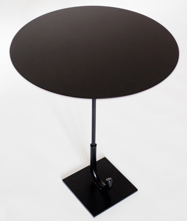parapluie table