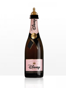 赤ちゃんだって豪快に酒が飲める哺乳瓶 - Popular Liquor Bottles Become Baby Bottles -