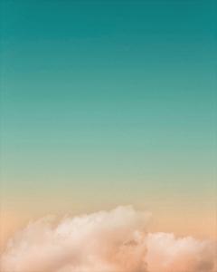 信じられないほど美しい空のグラデーション - Capturing Gorgeous Sky Colors -