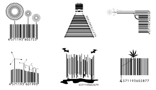 shoplier-and-japanese-barcode-design