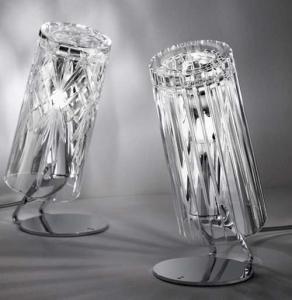 グラス立てのような素敵なライト - Dono Lamps -