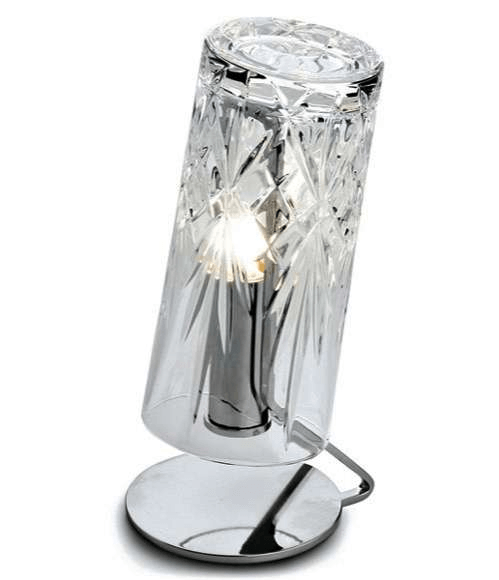Dono Lamps