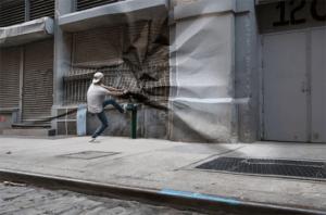 非現実と現実を写真に収めるユニークな写真家 - Jan Kriwol -