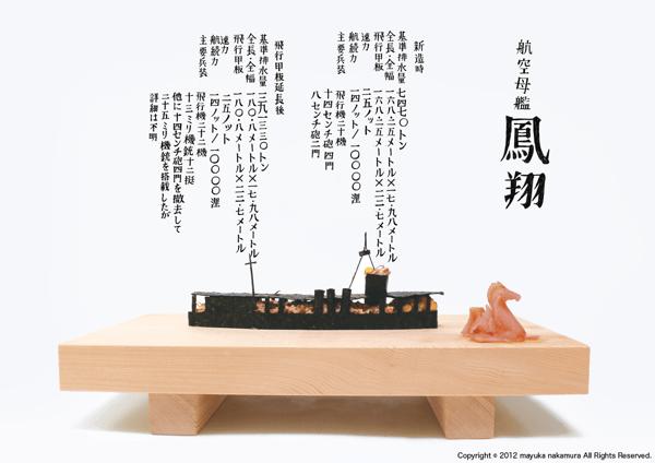 Gunkanmaki