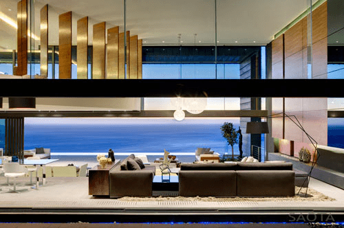 Nettleton 199 by SAOTA