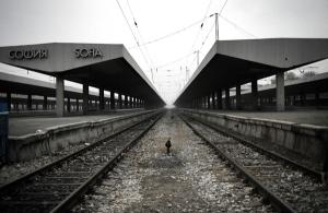 不思議な光景、、世界から人々が消えた日 – A World Without People -