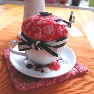 もっと早く見たかった。カップを使ったクリエイティブな手作りプレゼントなど - Decorative and Creative Ideas with Cups -