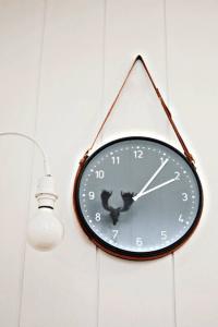 このアイデアは素晴らしい!IKEAとH&Mで安カワ自作インテリア - IKEA + H&M = Brilliant -