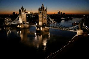 ロンドンへ愛をこめて - london -