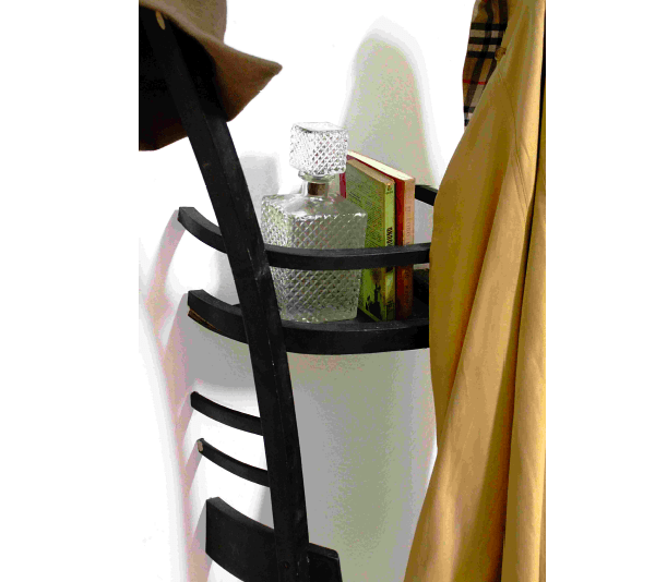 Creative Hanger