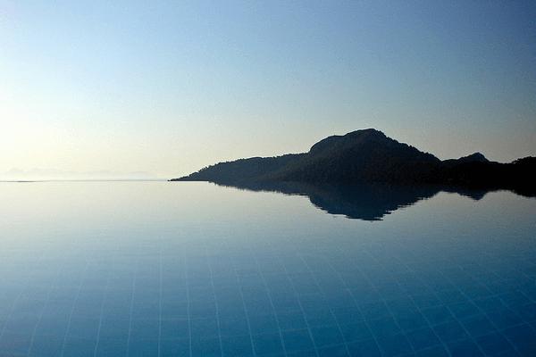 Infinity Pools 2