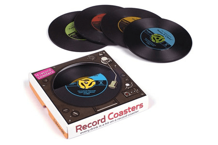 15 Coolest Coasters