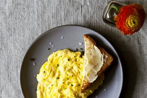 健康的でお財布にも優しい節約料理レシピ8選 - 8 Ways To Eat Well And Cheaply -