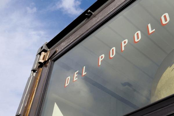 Del Popolo