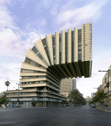 Victor Enrich Photography