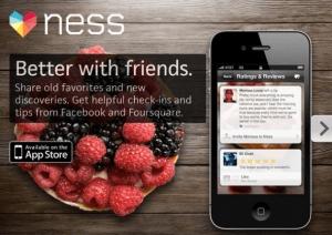 デザインの参考にしたいクリエイティブなiPhoneアプリのホームページ - Apple Web Design Inspiration -