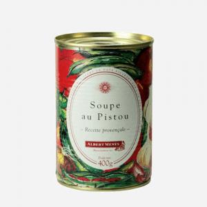 飾っておくだけでもキッチンがオシャレになりそうな食品パッケージ - THE CONRAN SHOP food -