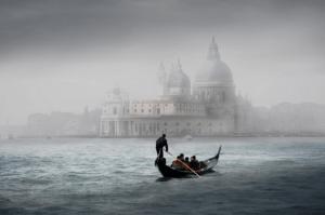 とても美しい!どこか幻想的で美しすぎるイタリアの風景を撮り続ける男 - Beautiful Italy -