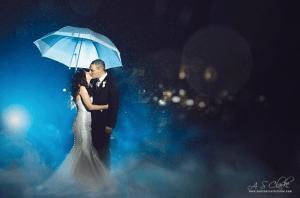 これから結婚する友人に是非やってもらいたい。ウェディングフォトインスピレーション - Wedding Photography Inspiration -
