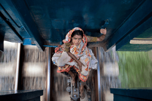 ナショナルジオグラフィック写真コンテスト2010 - National Geographic -