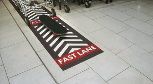 生活をちょっとだけ愉快にする追い越し車線 - Fast Lane -