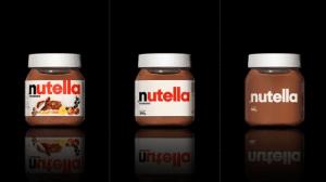 パッケージを極力シンプルにするプロジェクト - Minimalist Packaging -