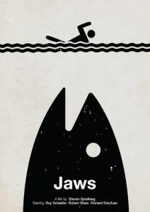 映画の宣伝にがんばるピクトさん - Pictogram Movie Posters -