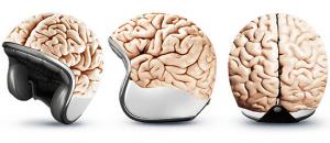 広告会社が考えた面白いヘルメット - Ad company