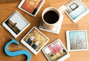 ポラロイドファンのための素敵なグッズ10 - Polaroid -