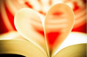 心温まるハートな写真がいっぱい - The Moment of Love -
