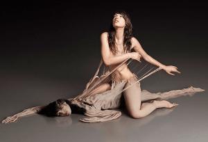 脱皮する人 - Human Metamorphosis -