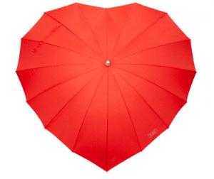 クリエイティブなカサいろいろ - umbrella -