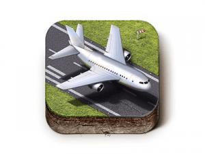 神がかり的な素晴らしいデザインのiOSアイコンギャラリー - 46 Fabulous iOS Icon Designs -