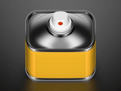 46 Fabulous iOS Icon Designs