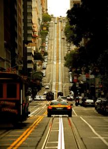 向こう側へ行ってみたくなる!異世界へ続いていそうな世界のクレイジーな道 - crazy road -