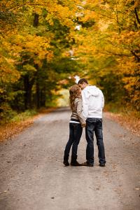 人肌恋しくなる季節!ため息が出そうなほど美しい恋人たちの時間 - Mind Blowing and Beautiful Photographs of Lovers -