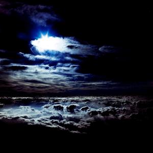 美しすぎる地球と宇宙の境界線!地上3000メートルで空を撮影し続けた男 - Boundary of Earth and Space -