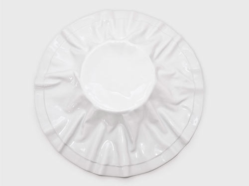 Tecido Platter