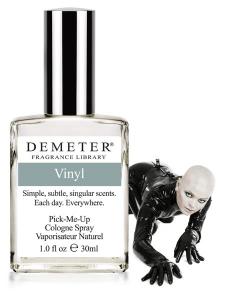 どんな匂いなのか気になってしょうがない!変わり種の香水いろいろ - Demeter Fragrance -
