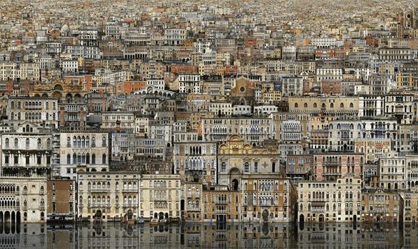 Jean-Francoise Rauziers Hyper photos