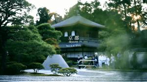 絶対に日本を好きになれる。美しすぎる日本を紹介する映像 - augment5 -