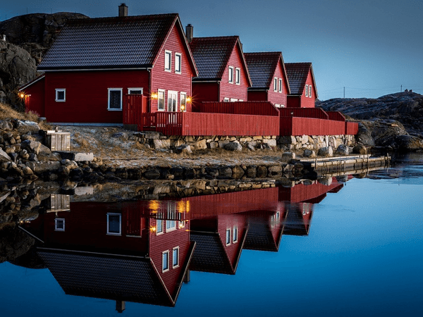 Richard Larssen