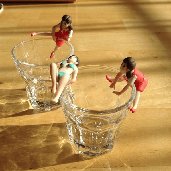 Fuchiko Cup