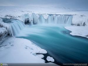 スゴすぎる!25回目を迎えた世界中の美しい瞬間を切り撮る大会 - National Geographic Traveler Photo Contest 2013